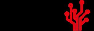 haas-avocats-logo