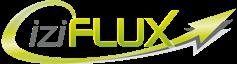 iziflux-logo