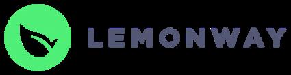 lemonway-logo
