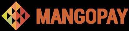 mangopay-logo