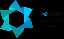 origami-marketplace-logo