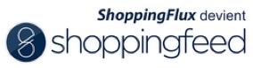 shoppingfeed-shoppigflux-logo