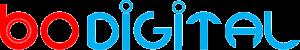 bodgital-marketplace-logo