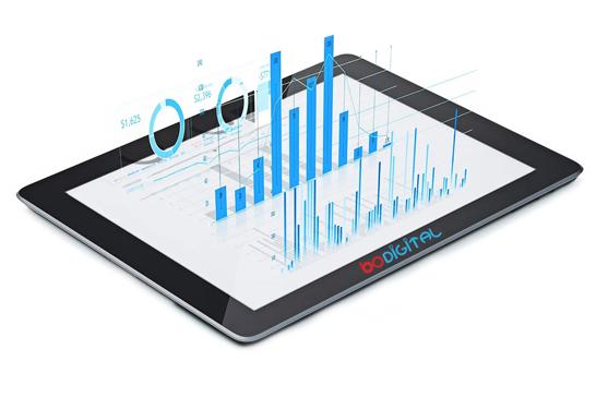 optimisation-du-prix-sur-les-marketplaces-2
