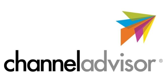channeladvisor-1