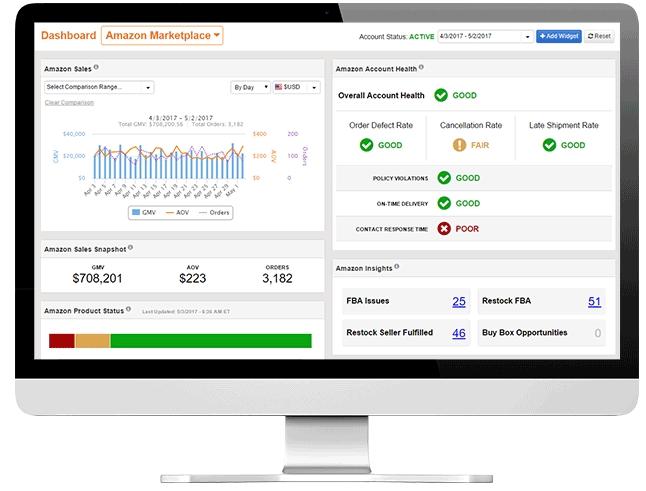 channeladvisor-sales-1